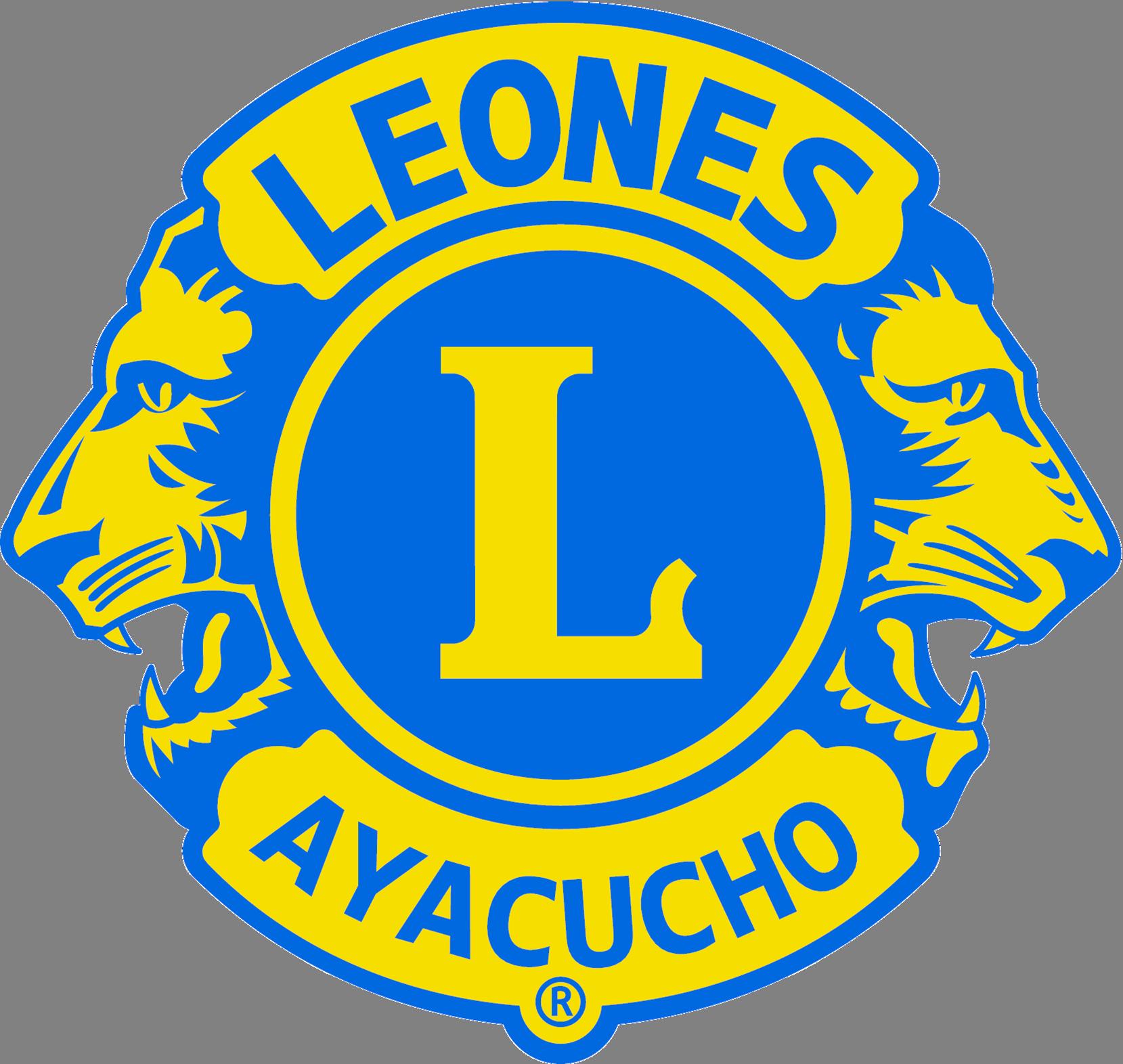 Club de Leones de Ayacucho